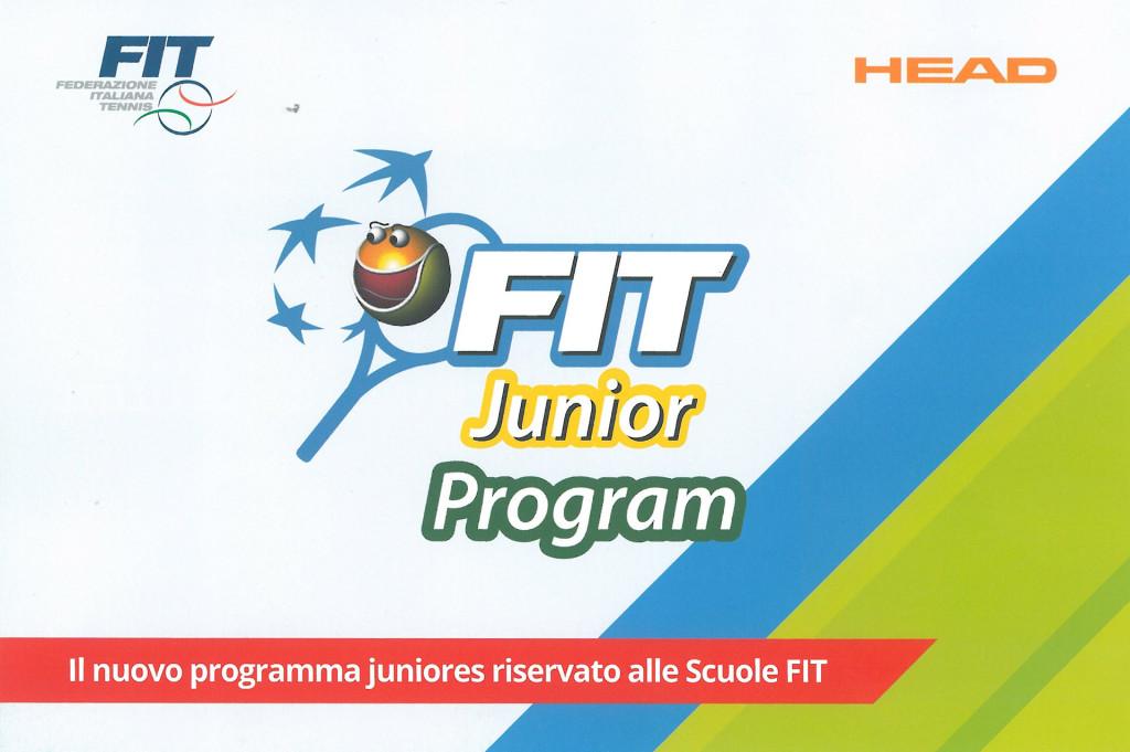 FITjunior-prog2