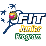 Fit Junior Program