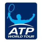 ATP_logo_rss