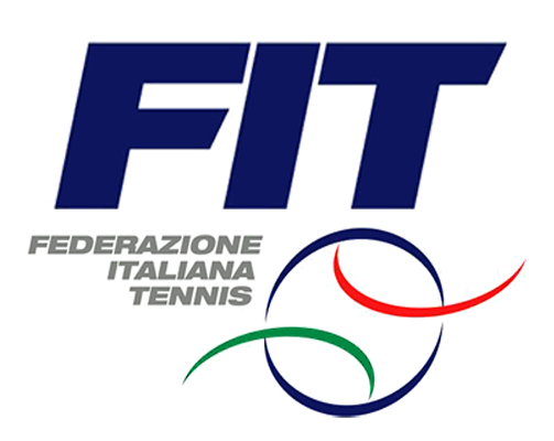 FIT_icon