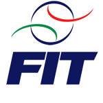 FIT_rss_logo