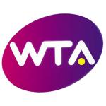 WTA_logo2