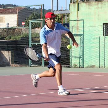 Giancarlo Concas