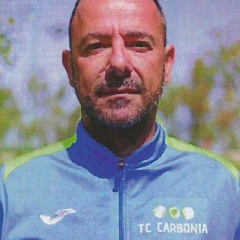 Massimiliano Demurtas