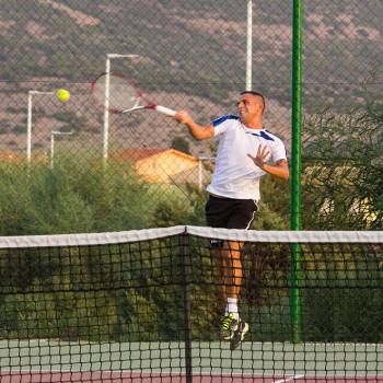 Matteo Capiali