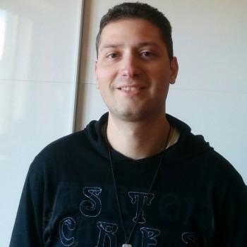 Fabrizio Chiriu