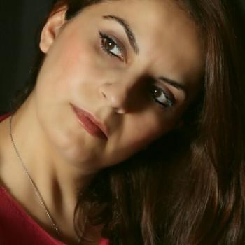 Francesca Cherchi