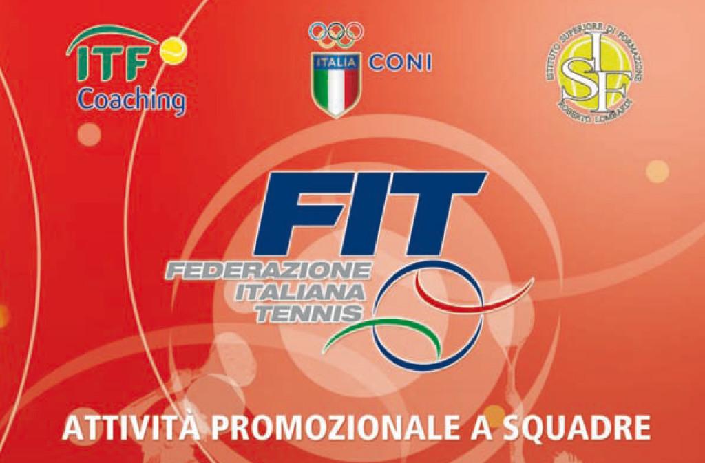 FIT_campionati _promo_cover copia