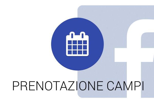 PRENOTA_FB