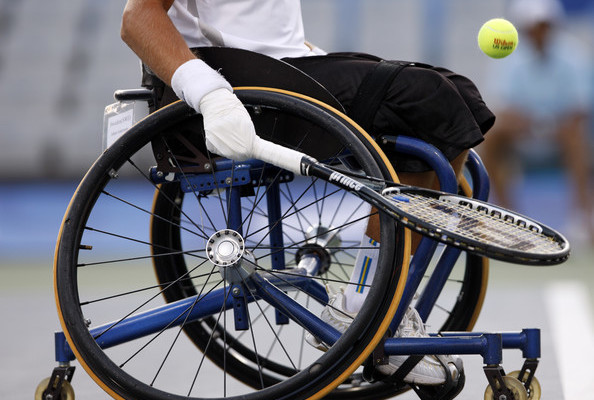 Paralympics+Day+6+Wheelchair+Tennis+JjvphHCrjMFl