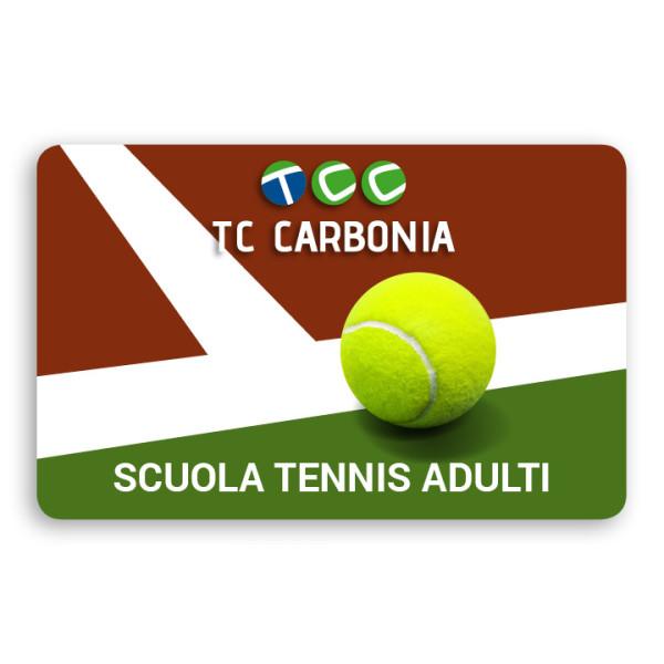 tc-carbonia-tessere1