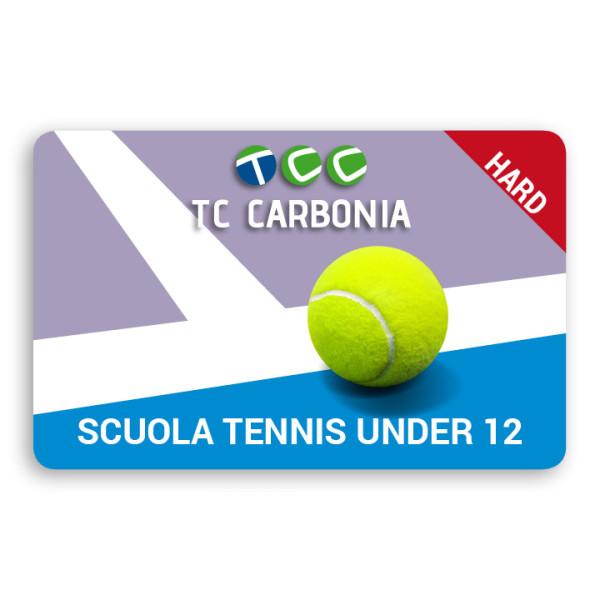 tc-carbonia-tessere10