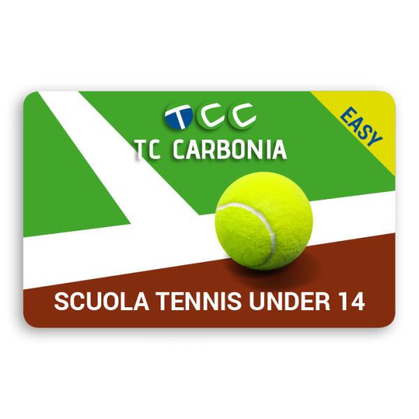 tc-carbonia-tessere11