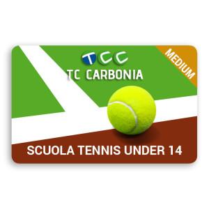 tc-carbonia-tessere12