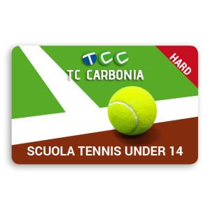 tc-carbonia-tessere13