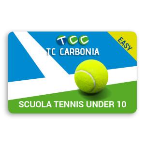 tc-carbonia-tessere5