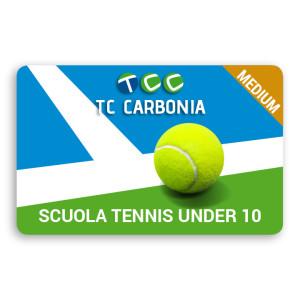 tc-carbonia-tessere6