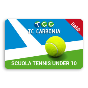 tc-carbonia-tessere7