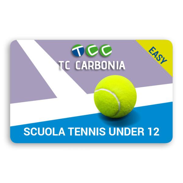 tc-carbonia-tessere8
