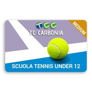 tc-carbonia-tessere9