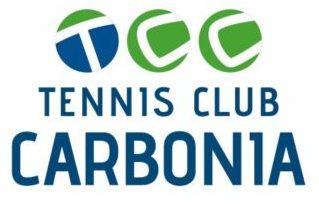 Tennis Club Carbonia